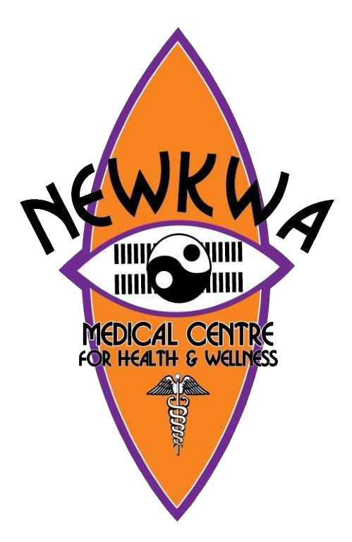 Newkwa Medical Centre